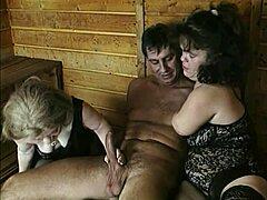 Kleinwüchsig porn